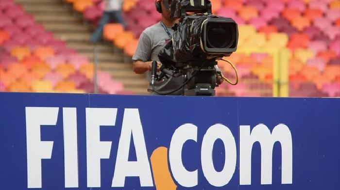 Al Jazeera Sport koopt de uitzendrechten van het WK 2022