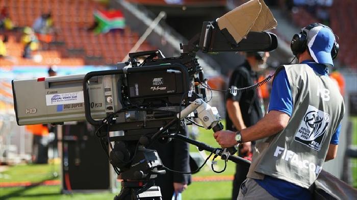 Globo heeft tv rechten verworven om het WK 2022 uit te zenden in Brazilie