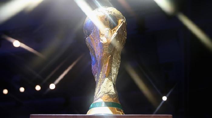 Het WK 2022 in Qatar zal worden gespeeld in november en december