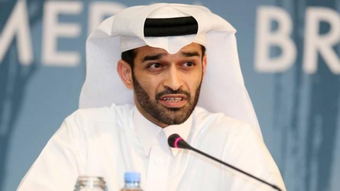 Qatar geeft in Eindhoven uitleg over problemen rondom het WK 2022