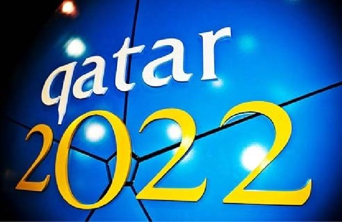 Qatar geeft wekelijks 500 miljoen dollar uit voor het WK 2022